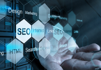Best SEO company in Ramchandrapur