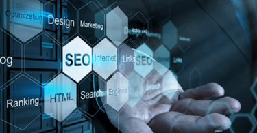 Best SEO company in Andheri West